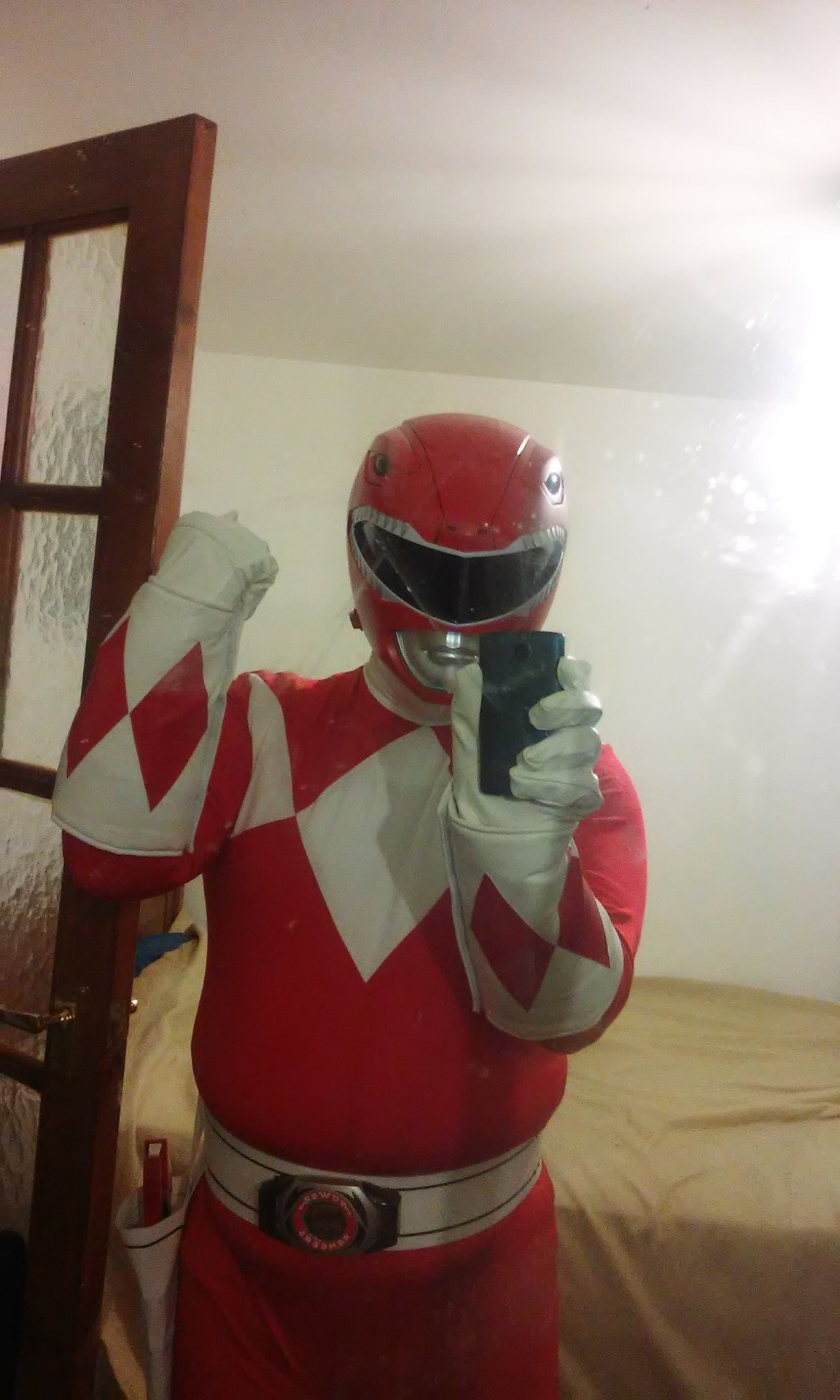 Red%20Ranger%2002-1.jpg